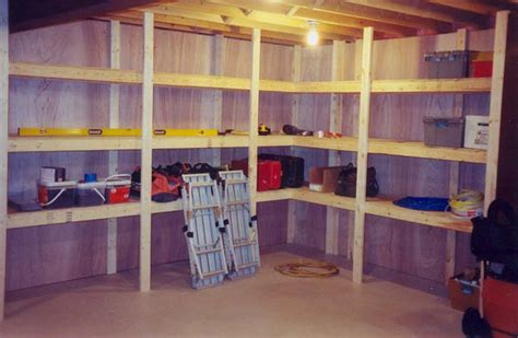 basement storage solutions basement build out 1 medina home solutions