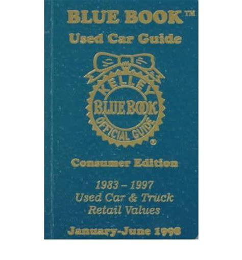 kelley blue book  car guide