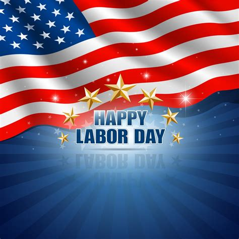 happy labor day pictures   images  facebook