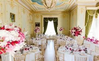 east wedding venues wedding venues in surrey south east fetcham park uk wedding venues directory