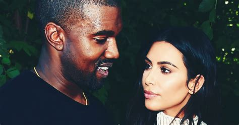 Here's What Kim And Kanye Think Of Taylor Swift's Album