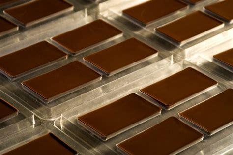 cioccolato bean  bar tutti  passaggi dissapore
