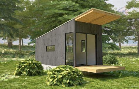customizable modular homes    tiny house dreams  true dwell