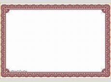 11+ bingkai sertifikat kosong steamtraalerenborgenes