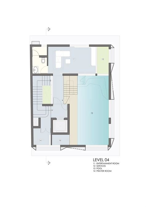 pool house plans free free 1500 sq ft house plans with swimming pool luxamcc