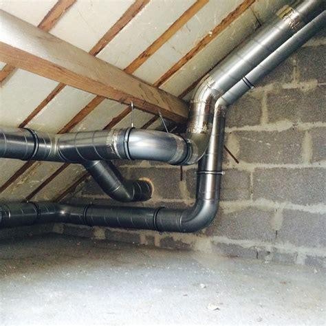 ventilateur silencieux chambre ventilateur silencieux maison puissant et silencieux 35