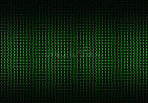 Abstract Carbon Wallpaper by Abstract Green Carbon Fiber Textured Material Design Stock