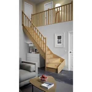 Escalier Quart Tournant Milieu Dimension by R 233 Sultat De Recherche D Images Pour Quot Re Moulure