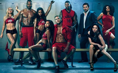 hit the floor episode 1 hit the floor season 2 episode 1 game changer atlanta blackstar