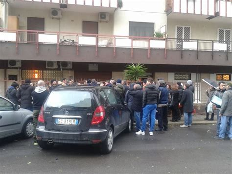 Ufficio Collocamento Taranto - collocamento quella scarsa ventina