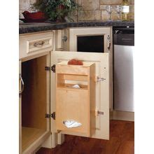how to kitchen cabinets shop for cabinet door storage shelves organizers 7362