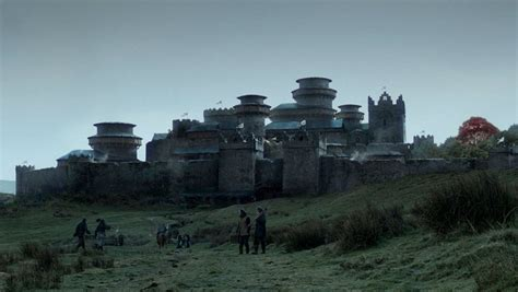 Song Of Ice And Fire Wallpaper Winterfell Game Of Thrones Wiki Fandom Powered By Wikia