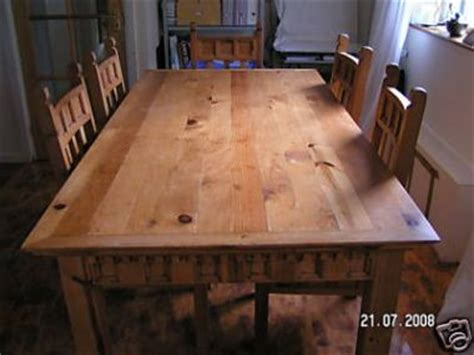 eiken meubels lak verwijderen houten kast wit verven