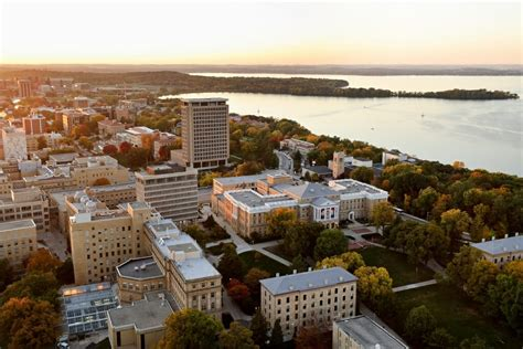 uw madison graduate programs ranked high news guide