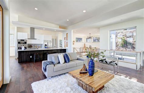 seattle staged  sell home staging photo gallery