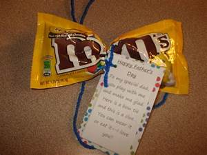 Father's Day Crafts for Kid | curriculum | Pinterest | Craft