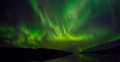 When Can You See The Northern Lights In Alaska by You Can See The Northern Lights In So Many U S States