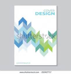 cover designer annual report cover stock images royalty free images vectors