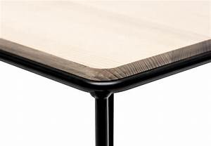 Objekte Unserer Tage : yilmaz coffee tables from objekte unserer tage architonic ~ Eleganceandgraceweddings.com Haus und Dekorationen