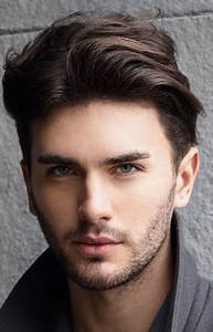 Medium Hairstyle Ideas for Men 2016   Haircuts, Hairstyles ...
