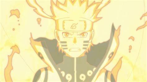 Naruto Nine Tails Wallpaper Naruto Full Transform