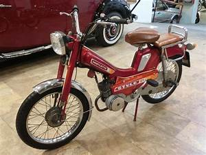 Assurance Mobylette Collection : mobylette av 70 e les annonces collection motos vendre ~ Medecine-chirurgie-esthetiques.com Avis de Voitures