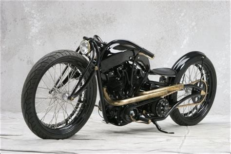 140 Best Sweet Choppers Images On Pinterest