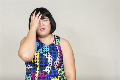 7 Phrases You May Not Think Are Fat Shaming But