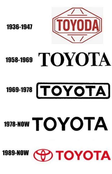 logo de toyota pinterest the world s catalog of ideas