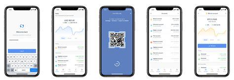 Buy crypto directly through ledger live: Review: Ledger Nano X - Bitcoin.nl