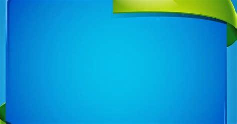 wallpaper biru muda lucu terbaru desain dekorasi rumah
