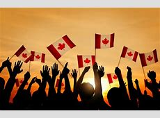 4 Ways a Top ESL School Helps Students Discover Canadian