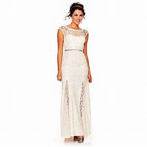 open backs lace dresses and sequins on pinterest With boscov s dresses for weddings