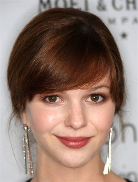awesome round face short hairstyles 2012 yusrablog com