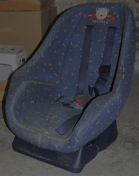photo siège auto baby relax pour enfant de 0 à 4 ans mo