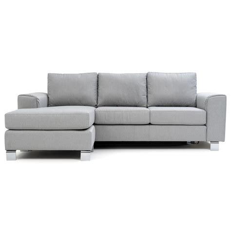 sofa lit montreal digitalstudiosweb com