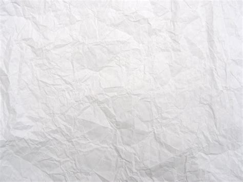 paper backgrounds psd jpeg png  premium