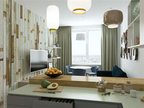Handsome Small Apartments With Open Concept Layouts handsome small apartments with open concept layouts