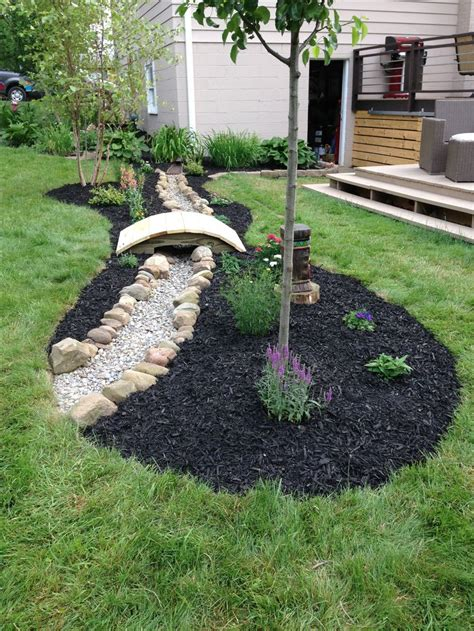 The 25+ Best Dry Creek Bed Ideas On Pinterest  Dry Creek. Gender Reveal Ideas Mail. Outfit Ideas For Picture Day. Desk Bulletin Board Ideas. Backyard Deck Ideas On A Budget. Cake Ideas For Jesus Birthday. Bulletin Board Ideas Earth Day. Breakfast Ideas Jamaican. Bathroom Ideas With Garden Tub
