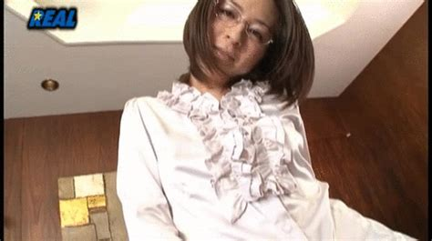 Upskirt Of Japanese Lady 11 1 Nurse Version Neko Taxi