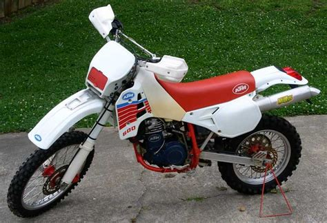 25+ Best Ideas About Street Legal Dirt Bike On Pinterest