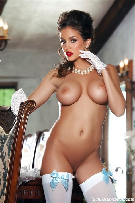Jaclyn Swedberg Naked In Sweet Pleasure 0010 Sollman