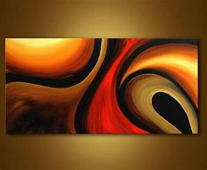 Abstract art by Osnat Tzadok | DECORACION | Pinterest ...