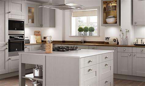 wickes kitchen lighting milton classic kitchen range wickes co uk 1090