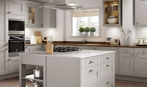 Milton Classic Kitchen Range  Wickescouk. Dark And White Kitchen Cabinets. Glazed Kitchen Cabinets Pictures. Free Kitchen Cabinet Samples. Home Depot Kitchen Cabinet Prices. Kitchen Garbage Can Cabinet. Leaded Glass Kitchen Cabinet Doors. Hidden Hinges For Kitchen Cabinets. Kitchen Cabinet Door Dimensions