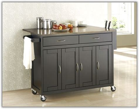 Portable Kitchen Cabinets Cymun Designs All That You Have Sandusky Storage Cabinets Brushed Nickel Bathroom Cabinet Brass Hardware 2x10 Guitar Chemical Safety Tall Black Thin Hide A Bar