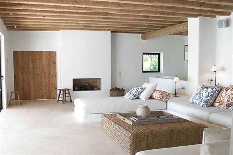 decoracion de casas decoraci 211 n de casas de playa