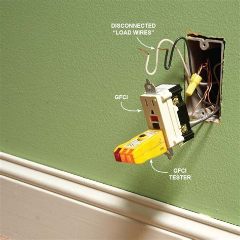 Tips For Easier Home Electrical Wiring Diy