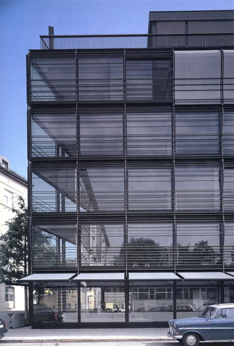 undulated textile shades  hdem  filtrs