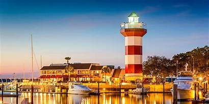 Carolina South Tourism Sc Hilton Head Velocity
